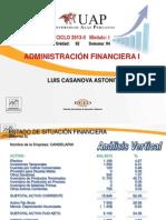SEMANA 4 ANÁLISIS FINANCIERO.pdf