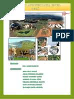 ACTIVIDAD AGROPECUARIA (Autoguardado) mili.docx