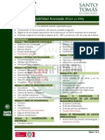 contabilidad_avanzada.pdf