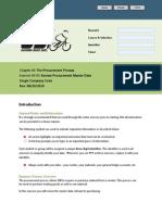 Global Bike Ex 04-01