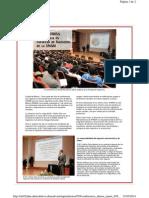 Conferencia UNAM.pdf
