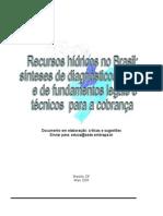 pre_texto2.doc