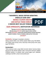 EBOOK MOTIVASI BEST SELLER TERBAIK.pdf