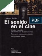 EL SONIDO EN EL CINE.pdf