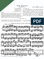 PIANO - ESTUDOS DIARIOS - 40 exercicios.pdf