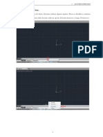 Tutorial AutoCAD.pdf