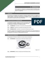 10. ENGRANAJES.pdf