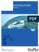 curso analisis tecnico.pdf