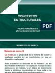 Clase Conceptos Est 05 y 09-09-2014.ppt