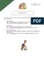 Fiche_12_Figures_de_style.pdf