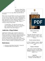 Mãe da Igreja – Wikipédia, a enciclopédia livre.pdf