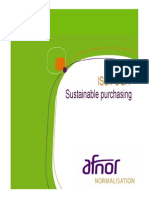 13-05-17 CSR HLG CE Sustainable Purchasing