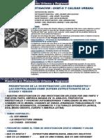 diseno y calidadurbana.pdf