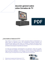 Curso CCTV.pps