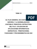 TEMA_10_ADN.doc