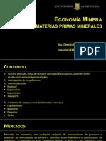 04 - Mercado de materias primas minerales.pptx