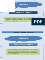 6. AULA MATERIAIS CERÂMICOS _ 2014-2 AM.pptx
