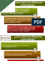 Participacion Ciudadana 091014.pptx