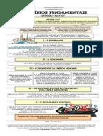 entendeudireitoouquerquedesenhePRINCIPIOSFUNDAMENTAISartigo1a4 (2).pdf