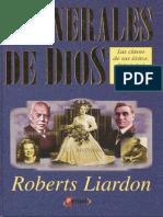 Los Generales de Dios Roberts Liardon.pdf