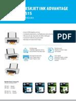 HPMILE2101.pdf