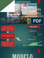 ACTIVO INTEGRAL CANTARELL.pptx
