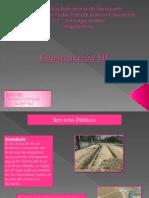 Construccion-Piezas Sanitarias listo.pdf