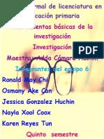 PROYECTO_EQUIPO 6.pdf