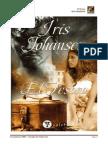 Iris Johansen - El Tesoro (2).pdf