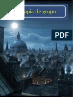 Terapia de Grupo (v.1.0).pdf