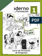 INTA-_Curso_de_Formacion_de_Dirigentes_N_1_2010.pdf
