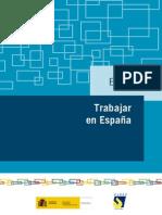 trabajar_espana.pdf