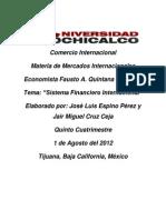 sistemafinancierointernacional-120803200206-phpapp02.docx