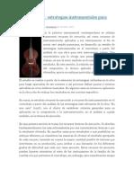 Contrabajo-PorUnaCara.pdf