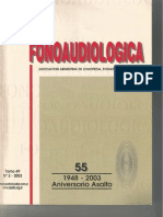 adaptación-al-uso-de-aparatos-ortodóncicos-removible.pdf