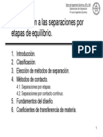 Tema_I_teoria.pdf