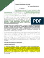 Zaffaroni - derecho-penal-del-enemigo-presentacion.pdf