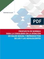 Propuesta_de_normas_para_la_consejeria_en_la_atencion_en_salud_sexual_.pdf