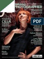 F2 Freelance PF2 Freelance Photographer - December 2014 UK.pdfhotographer - December 2014 UK