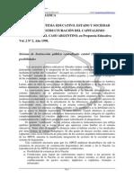 Puiggros._Qu_s_el_SIPCE-1f087ca.pdf