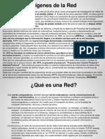 alfabetizacinenredes-120916170253-phpapp02.pptx