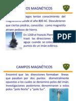 CAMPO_MAGNETICO.pdf