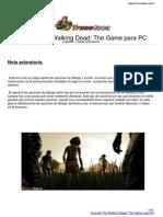 guia-trucoteca-the-walking-dead-the-game-pc.pdf