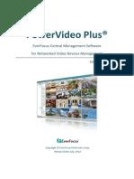 PowerVidPlus Manual 20120712
