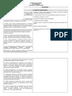PLANIFICACIÓN ANUAL LENGUAJE SÉPTIMO 2014.doc