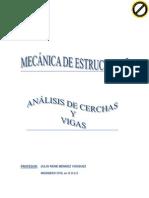 05 - ANÁLISIS DE CERCHAS Y VIGAS.pdf
