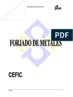 forjado de metales.doc