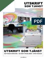 Utskrift Som Tjanst 120820 Uppslag