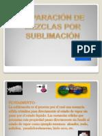 sublimacin-corregido-1234319272457506-3.ppt