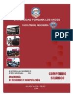 SILABOS SISTEMAS OK 2014_II.pdf